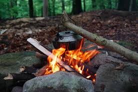 lägerkaffe